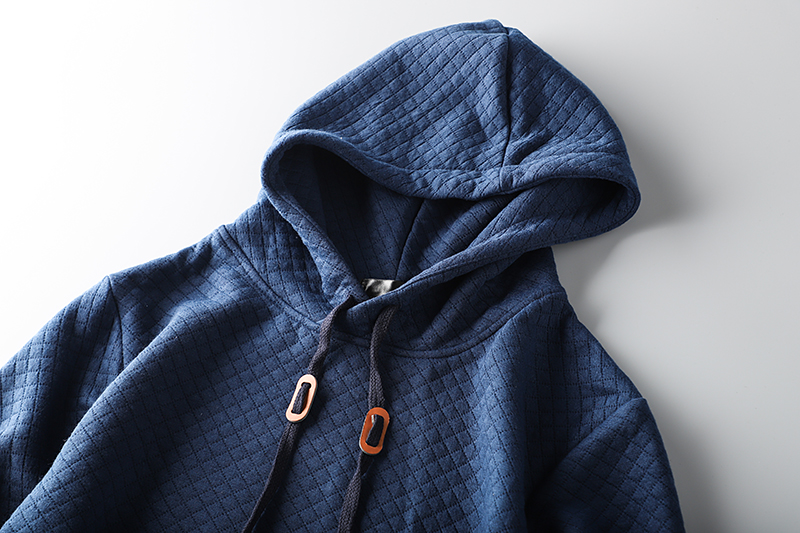 Foreign trade tail single male cut standard cattle goods fried street clothing men's ins tide autumn and winter japanese retro export men's jacket 50 Online shopping Bangladesh