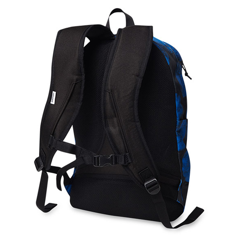 126f3835741f18 ... Converse Converse backpack men and women bag casual sports bag outdoor  canvas backpack 10003337-A01
