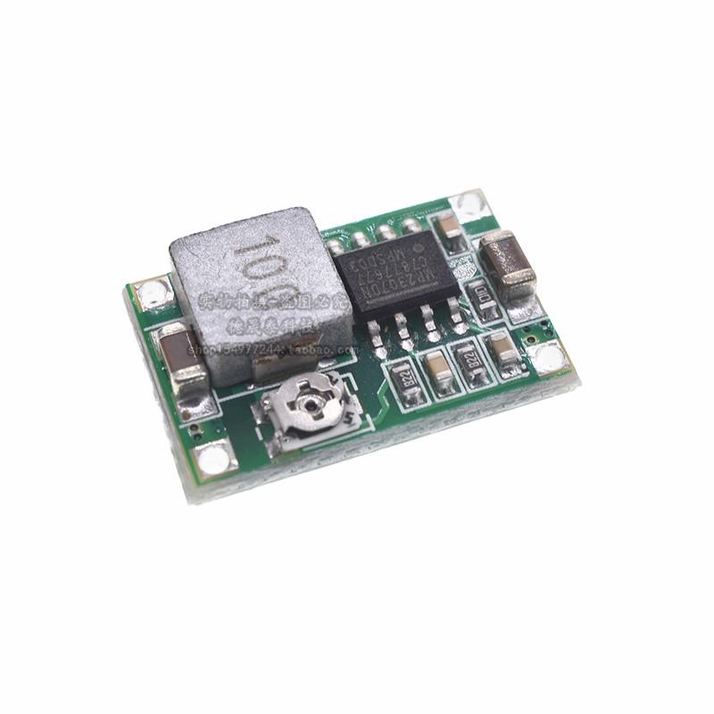 Mini360 Aircraft Mode Power Buck Module Dc Dc Ultra