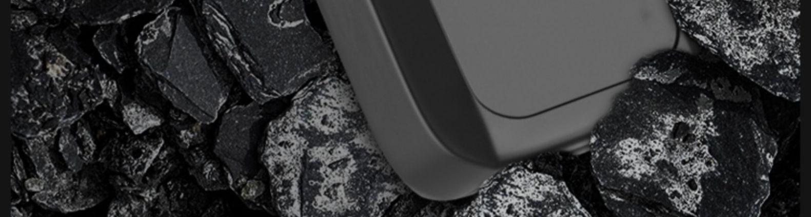 一对对讲机讲小型户外宝峯无线手持机大功率迷你宝锋详细照片