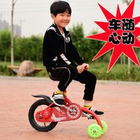 Новых аутентичных качели качели музыка ребенок автомобиль один кореной качели автомобиль поставить велосипед человек автомобиль баланс автомобиль качели качели автомобиль