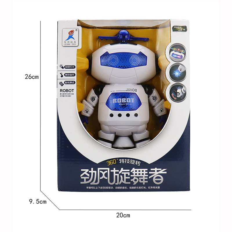 Male Baby 1 2 3 Years Old Girl Boy 4 5 6 Childrens Intellectual Power Toy Birthday Gift