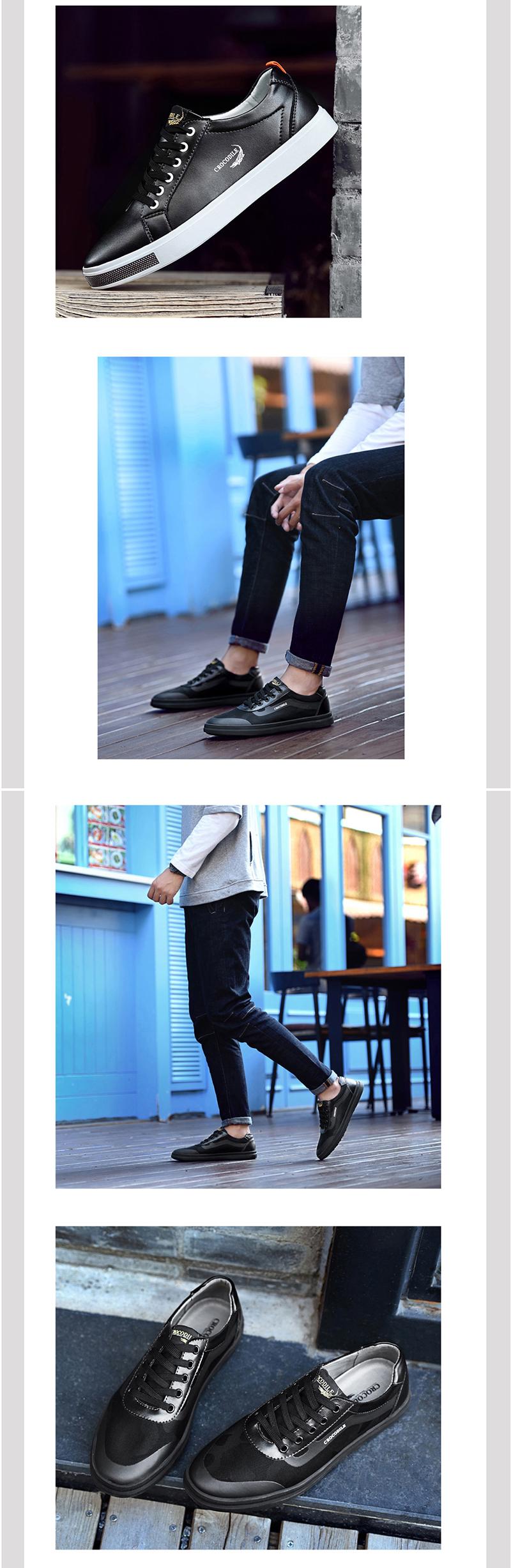 男鞋_02.jpg
