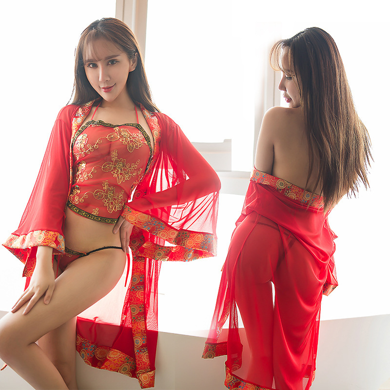 The Sexy asian lingerie bride remarkable