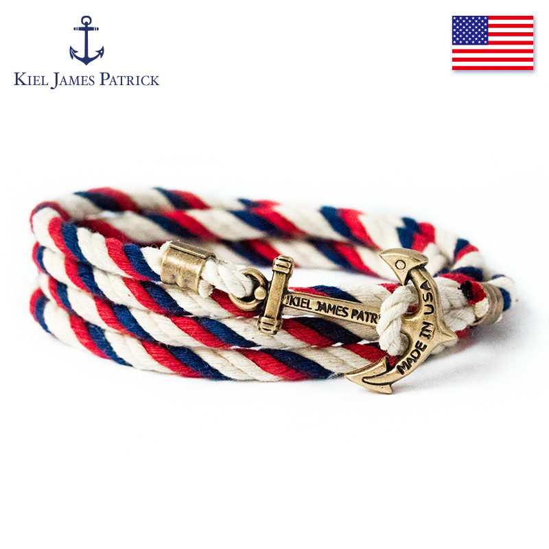 Kjp Bracelet Female United States Imports Of Ocean Wind Anchor Men S Europe And The