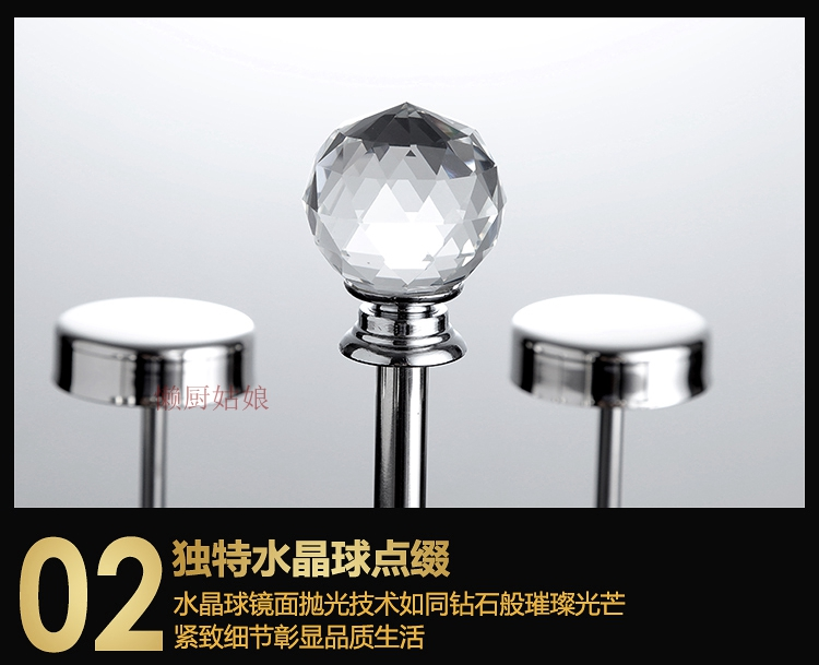 ... Cups304 Stainless Steel Cup Holder + 6 Mousse Cups304 Stainless Steel Cup Holder +30cm Glass Drain PlateCup Holder + Glass Drain Pan + 6 Mousse Cups  sc 1 st  eBuy7.com & New Upgrade Cup Holder Water Cup Rack Household 304 Stainless Steel ...