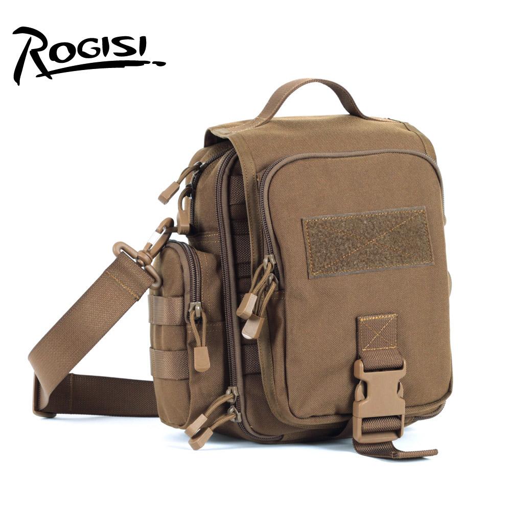 Рюкзак Rogisi 10R28