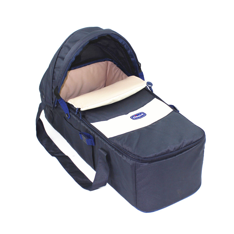 Awesome Newborn Baby Dunk Out Newborn Sleeping Basket Baby Portable Portable Basket  Car Travel Cradle Bed In