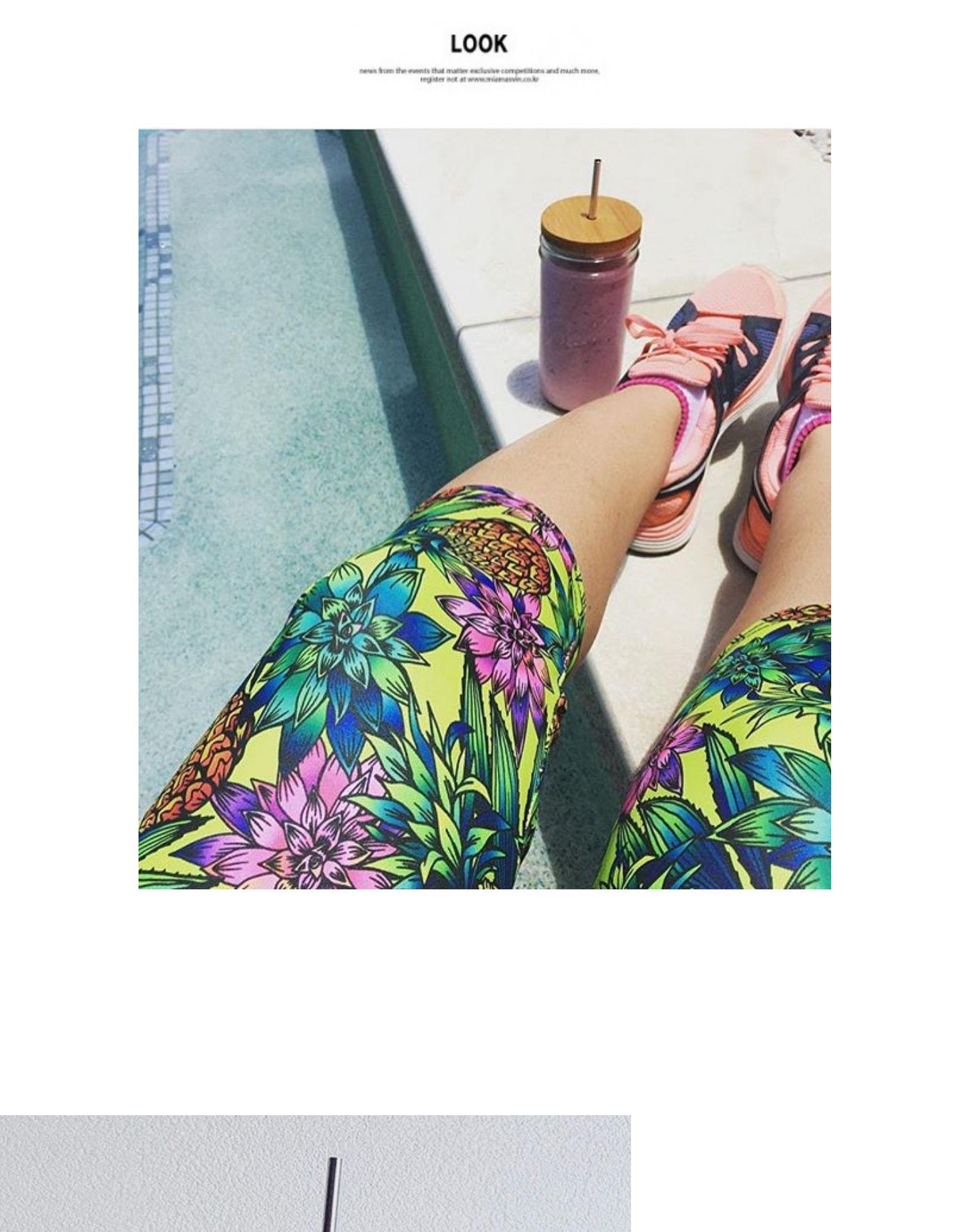 包邮竹木盖宽口梅森杯排毒水吸管杯西柚饮料冷萃咖啡杯详细照片