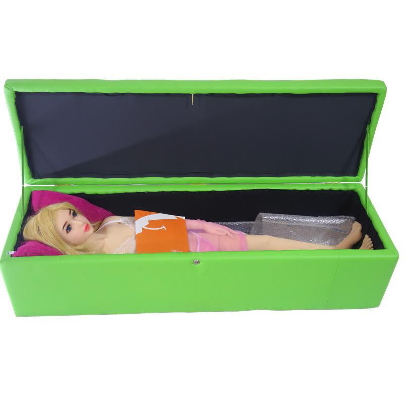 全硅胶实体娃娃女用全自动帅哥倒模真人版自卫慰器非充气性玩偶