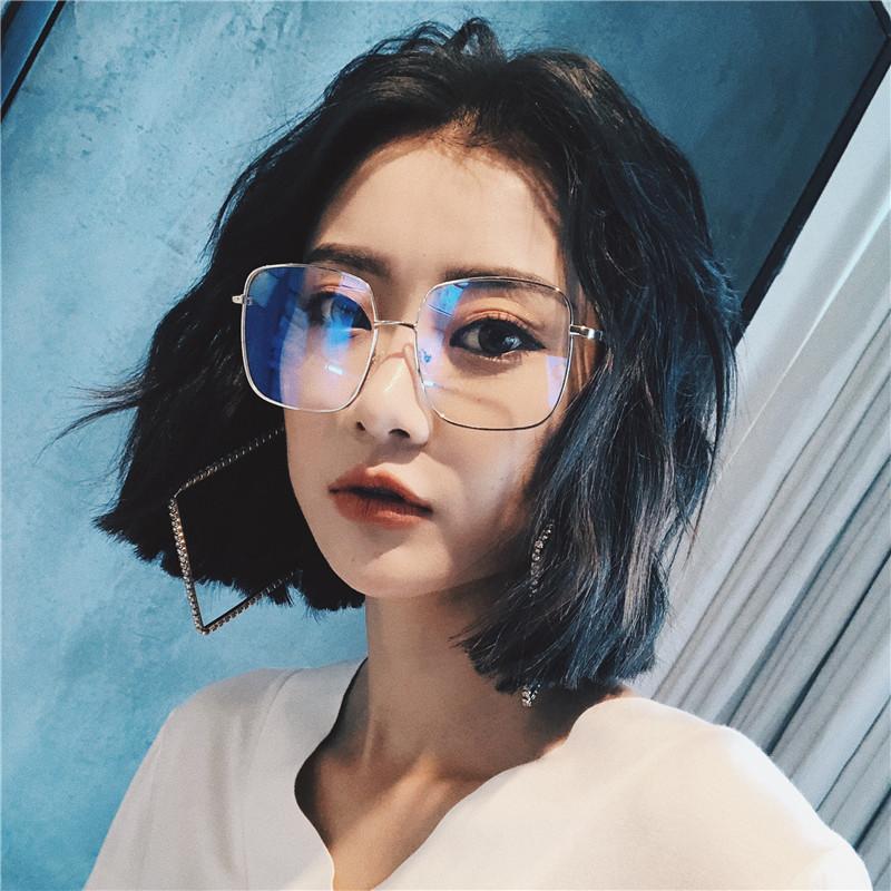Montures de lunettes en Alliage de titane - Ref 3138568 Image 3