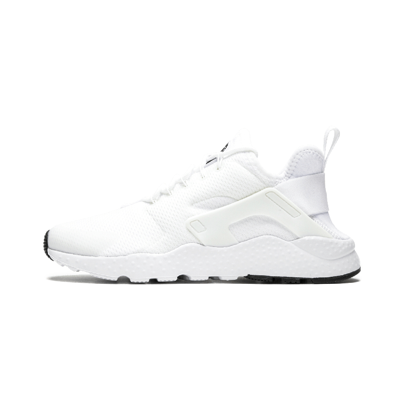 4627dc6763e18 Nike W Air Huarache Run Ultra - 819151 102-SGshop