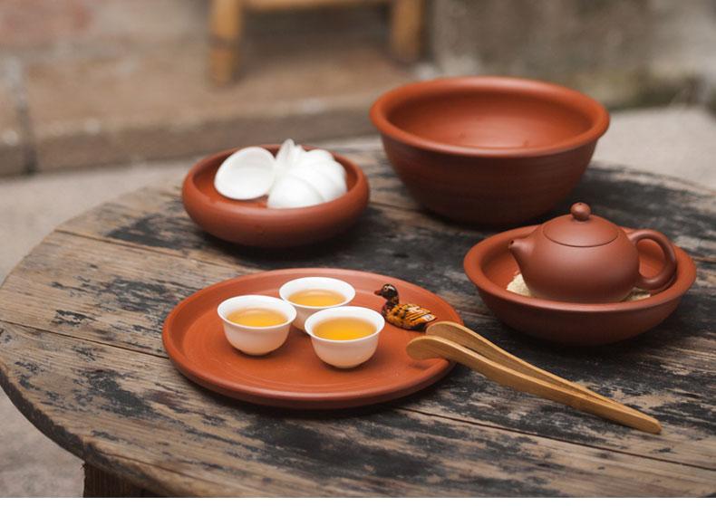"""""""苦与涩""""是否是评判优劣普洱茶的标准?"""