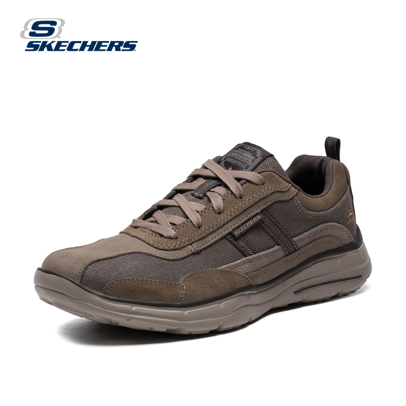 reasonable price quality design the cheapest USD 171.97] skechers Skechers Europe and the United States ...