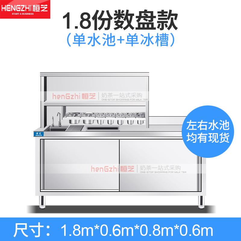 1,8 м комнатная температурная плита