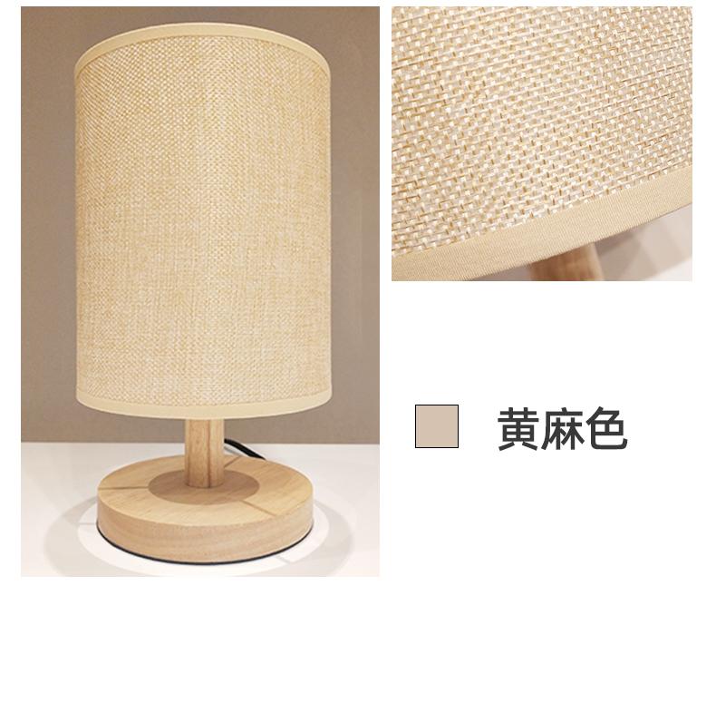 Sengled 生迪 智能语音遥控调光床头灯+灯具 图9
