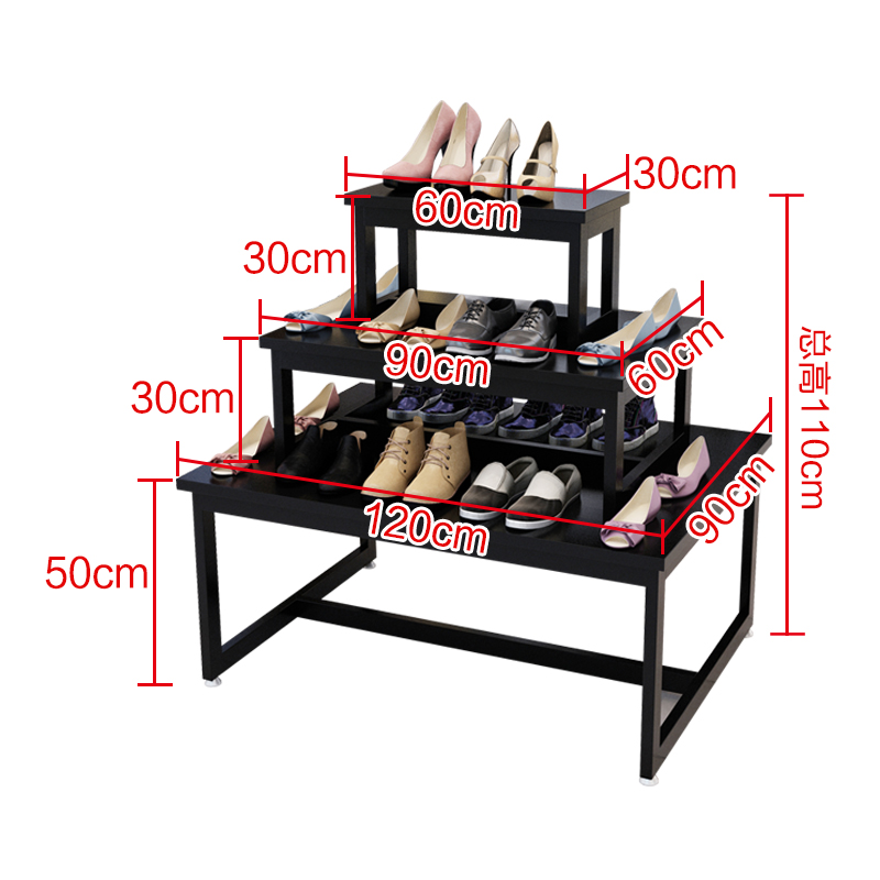 Exhibition Stand Shoes : Skinners exhibition stand adela bacova design
