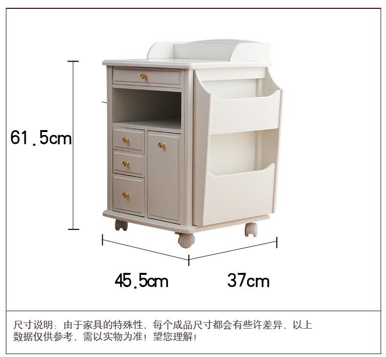 5床头柜_15.jpg
