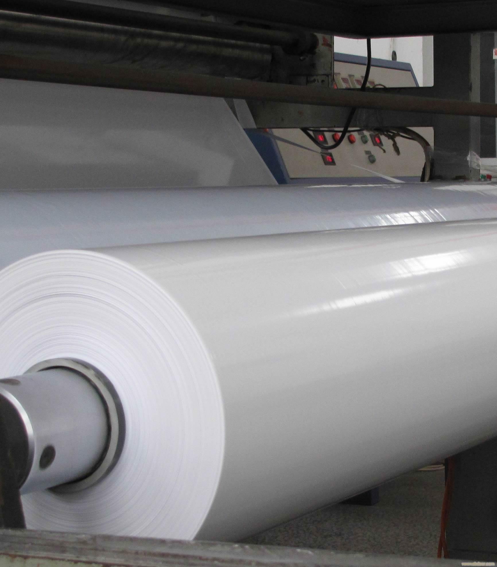 Пластик фильм сгущаться украшение мебель пыленепроницаемый защита пластик черная ткань белый мембрана нет падения фильм дождь водонепроницаемый большой фильмы