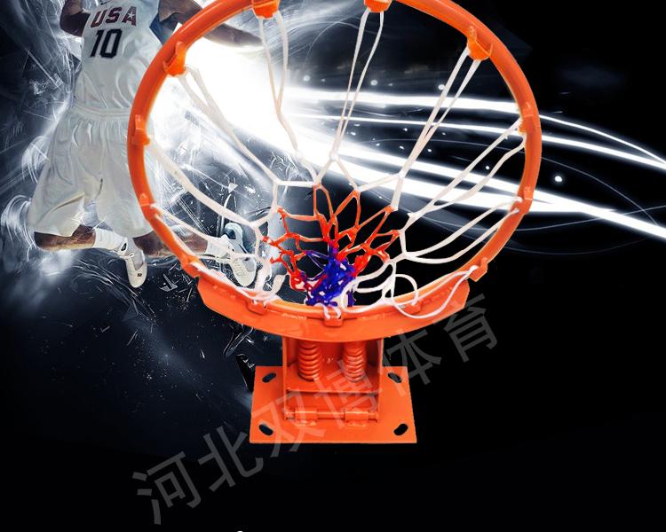 Бесплатная доставка на открытом воздухе для взрослых ребенок баскетбол доска обруч комнатный весна корзина мяч круг кулан настенный стиль баскетбол корзина