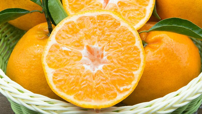早上吃橘子健康养生吗?吃多了有哪些危害