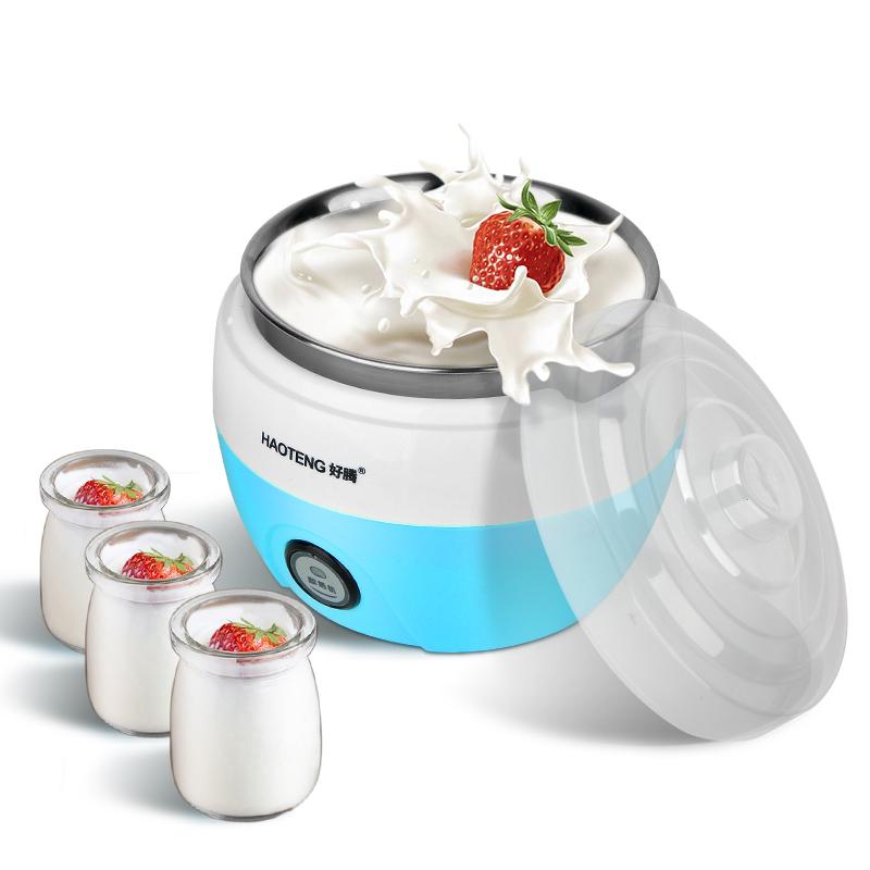 【好腾】家用全自动自制酸奶机
