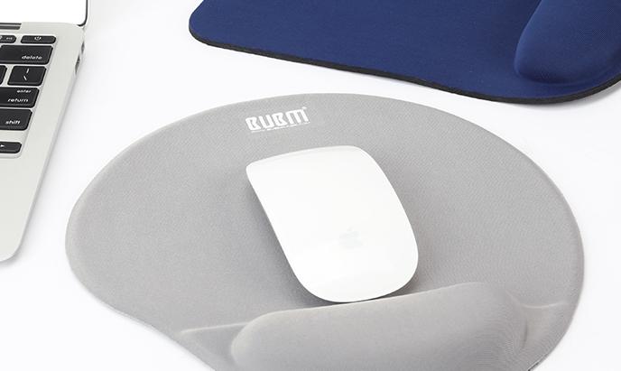 胶垫鼠标垫,更贴合桌面更稳固22