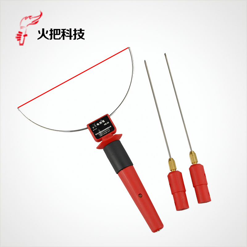 Electric Pen Type Foam Cutting Knife Digging Hole Carving Adjule Thermostat