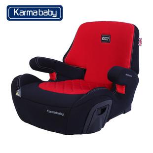 汽车儿童宝宝安全座椅【英国KB】