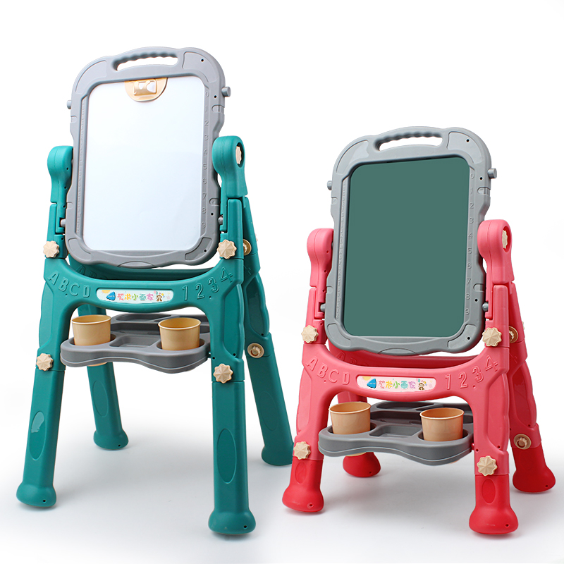 女宝宝1-2-3周岁小男孩子4-5女6儿童早教益智力玩具生日礼物男童7