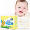 Deyou baby pad disposable pad waterproof summer baby diapers newborn non-cotton washable