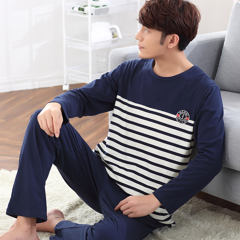 [Y32089 STRIPED MALE]