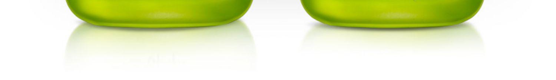 一叶子鲜补水护肤品套装女学生补水保湿水乳化妆品旗舰店官网正品商品详情图