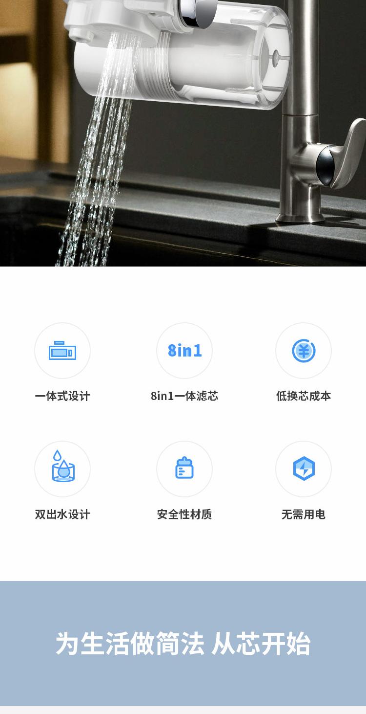 凈水器詳情頁_02.jpg