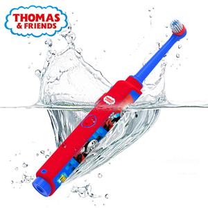 【托马斯】无线充电儿童智能电动牙刷