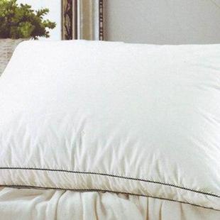 三招选好枕头可以改善颈椎,赶紧收藏!