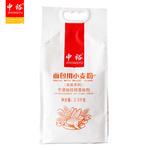 【中裕】小麦面包粉高筋面粉5斤