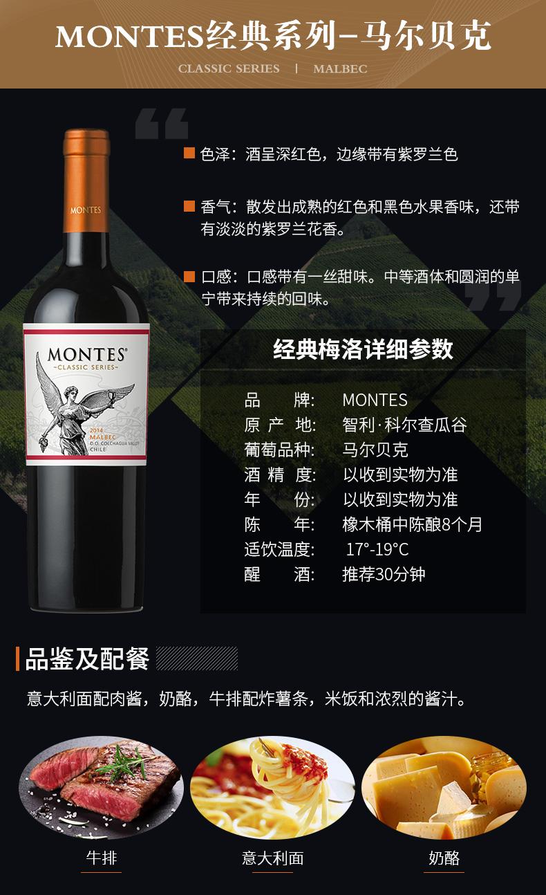蒙特斯经典详情页优化-2_08.jpg