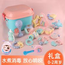 Подарочные наборы для новорождённых фото