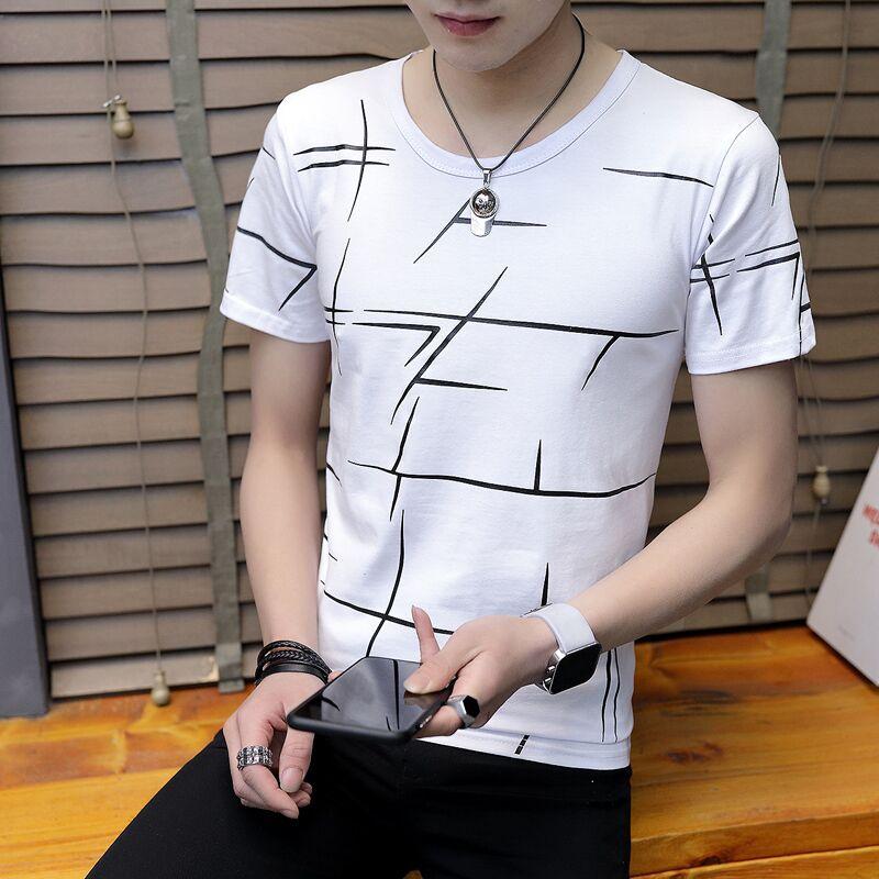 倒闭!通通9.9元❤男女短袖-T恤卫衣