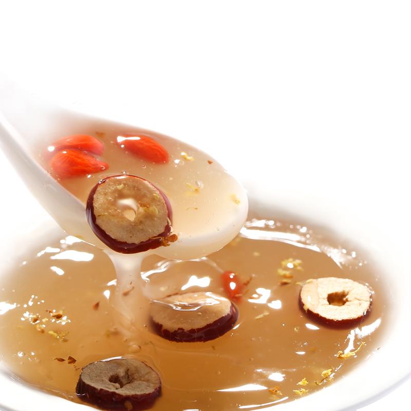 神农架野生葛根粉早餐食品代餐粉100g