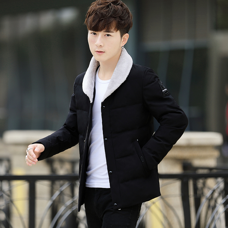 korean male hair styles usd 81 09 winter s coat cotton coat korean 4391 | TB2vUbGklDH8KJjSspnXXbNAVXa !!2989701435