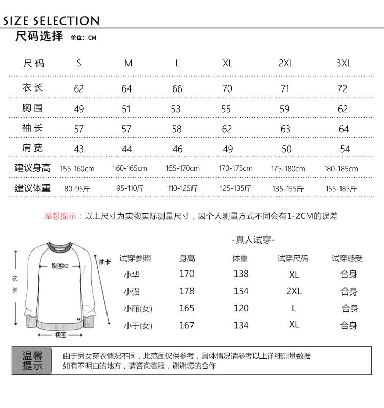 Tấm vải liệm áo khoác mới esports ăn gà đội quần áo dây kéo áo len C9 Cloud9 Jedi survival CSGO