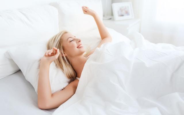 """为卧室打造舒适体验,双十一必囤好物"""""""