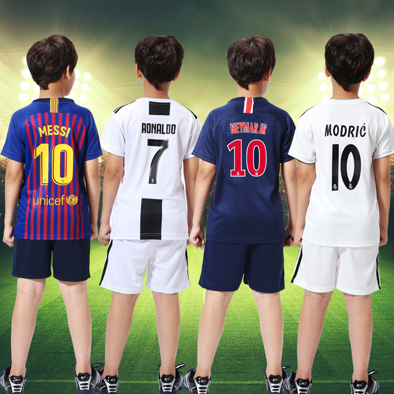 Argentina C Luo soccer suits Boys Primary School football training suits  Jersey children Macy s short-. Zoom · lightbox moreview · lightbox moreview  ... 105152399