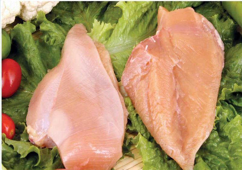 美味又方便,健身低脂鸡胸肉怎么做?