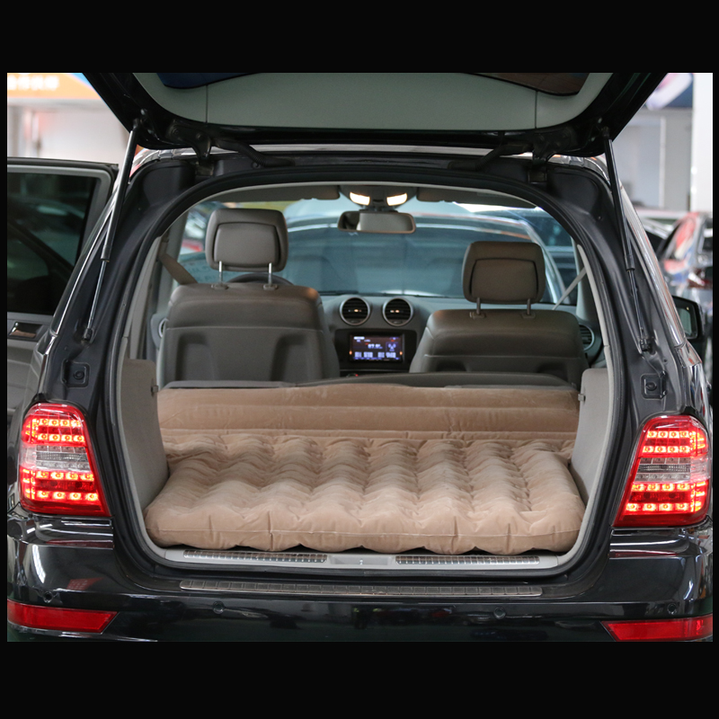 Jeep Free Guest Grand Cherokee Bo Yue Dorhao Gs Car Inflatable Bed