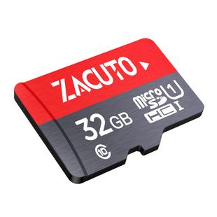 zacuto手机相机等多用32g内存卡