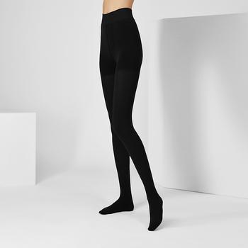 T7 кашемир чулки поддержка носок женщина 2020 новый весна подлинной защиты теплый колготки тонкая модель нога носок тонкий носок, цена 7405 руб