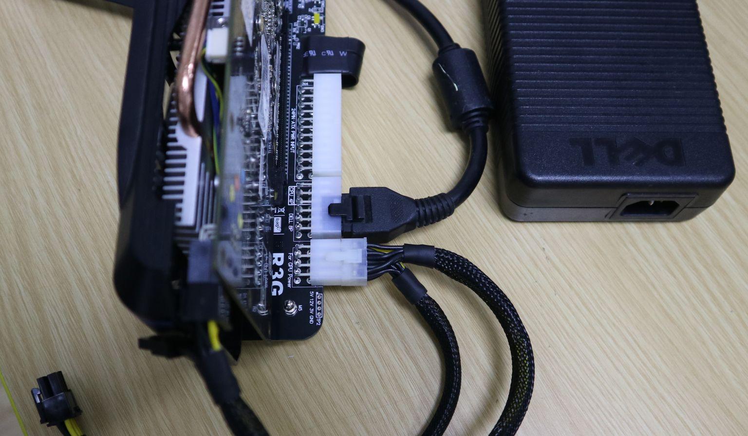 ADT-Link R43SG-TB3 | Thunderbolt Enclosures